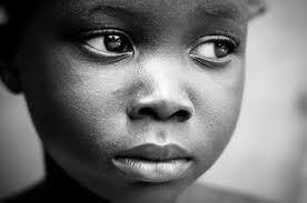 black_child_shame
